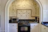 6013 &6016 Wellesley Place - Photo 24