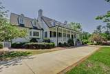 6013 &6016 Wellesley Place - Photo 4