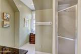 6013 &6016 Wellesley Place - Photo 41