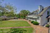 6013 &6016 Wellesley Place - Photo 42