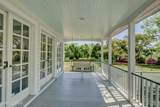6013 &6016 Wellesley Place - Photo 43