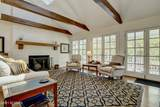 6013 &6016 Wellesley Place - Photo 45