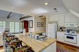 6013 &6016 Wellesley Place - Photo 49