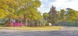 5104 Fernwood Drive - Photo 6