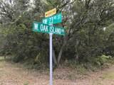 2301 Oak Island Drive - Photo 6