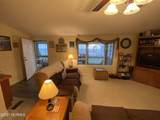 185 Riverview Lane - Photo 9