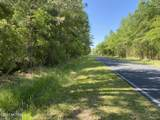 471 & 499 Bell Point Road - Photo 8