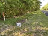 471 & 499 Bell Point Road - Photo 9