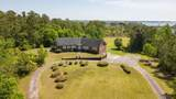 6225 Old Military Road - Photo 4
