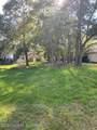 1552 Moorings Circle - Photo 1