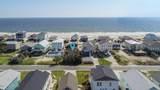 3512 Beach Drive - Photo 1