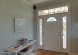 7205 Canal Drive - Photo 5