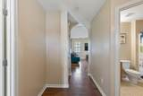 1513 Pine Harbor Way - Photo 3