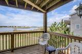 1771-4 New River Inlet Road - Photo 2