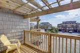 1771-4 New River Inlet Road - Photo 6