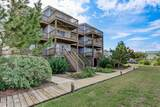 1771-4 New River Inlet Road - Photo 9