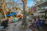 2606 Oak Island Drive - Photo 37