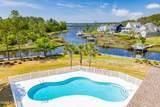 228 Bluewater Cove - Photo 51