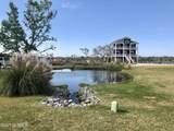 716 Chadwick Shores Drive - Photo 2
