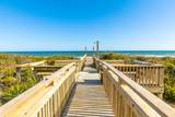 4705 Ocean Drive - Photo 25
