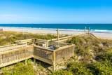 4705 Ocean Drive - Photo 6