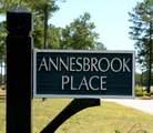 6606 Annesbrook Place - Photo 6