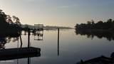 722 Bay Harbor Drive - Photo 43