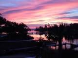 722 Bay Harbor Drive - Photo 50