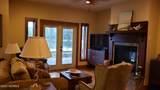 722 Bay Harbor Drive - Photo 85