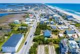 410 Topsail Drive - Photo 3
