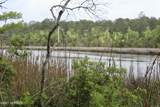 1006 Cahooque Creek Road - Photo 1