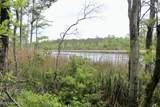 1008 Cahooque Creek Road - Photo 1