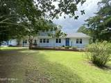 2613 Mayberry Loop Road - Photo 11