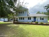 2613 Mayberry Loop Road - Photo 13
