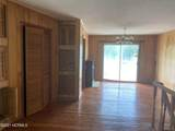 2613 Mayberry Loop Road - Photo 34