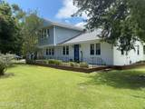 2613 Mayberry Loop Road - Photo 38