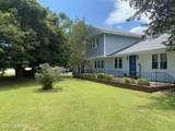 2613 Mayberry Loop Road - Photo 39