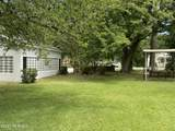 2613 Mayberry Loop Road - Photo 57