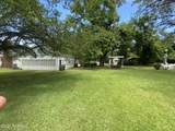 2613 Mayberry Loop Road - Photo 58
