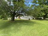 2613 Mayberry Loop Road - Photo 59