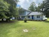 2613 Mayberry Loop Road - Photo 6