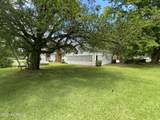 2613 Mayberry Loop Road - Photo 60