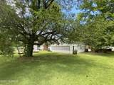 2613 Mayberry Loop Road - Photo 61
