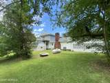 2613 Mayberry Loop Road - Photo 62