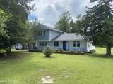 2613 Mayberry Loop Road - Photo 8