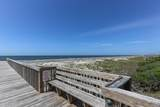 1000 Caswell Beach Road - Photo 16