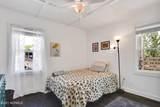 2798 Sea Vista Drive - Photo 24