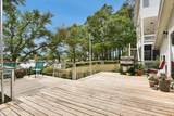 2798 Sea Vista Drive - Photo 31