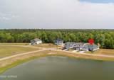 856 Lake Willow Way - Photo 40