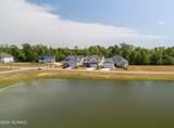 856 Lake Willow Way - Photo 41